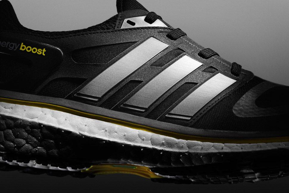 adidas-boost-gear-patrol-full-slide-5