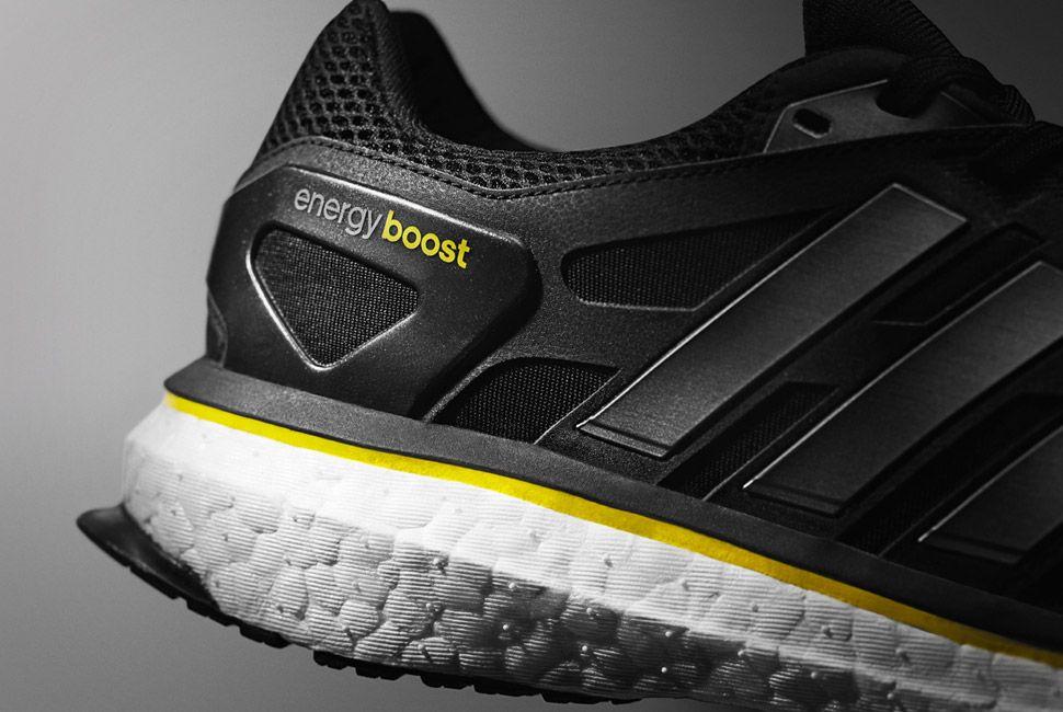 adidas-boost-gear-patrol-full-slide-7