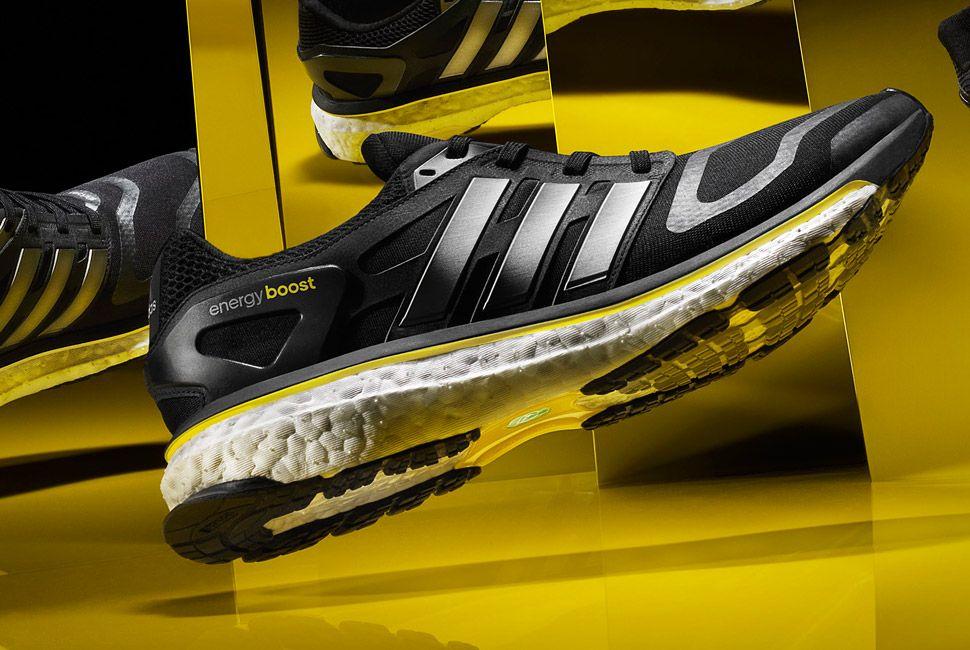 adidas-boost-gear-patrol-full-slide-8