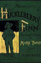 adventures-of-huckleberry-finn-gear-patrol