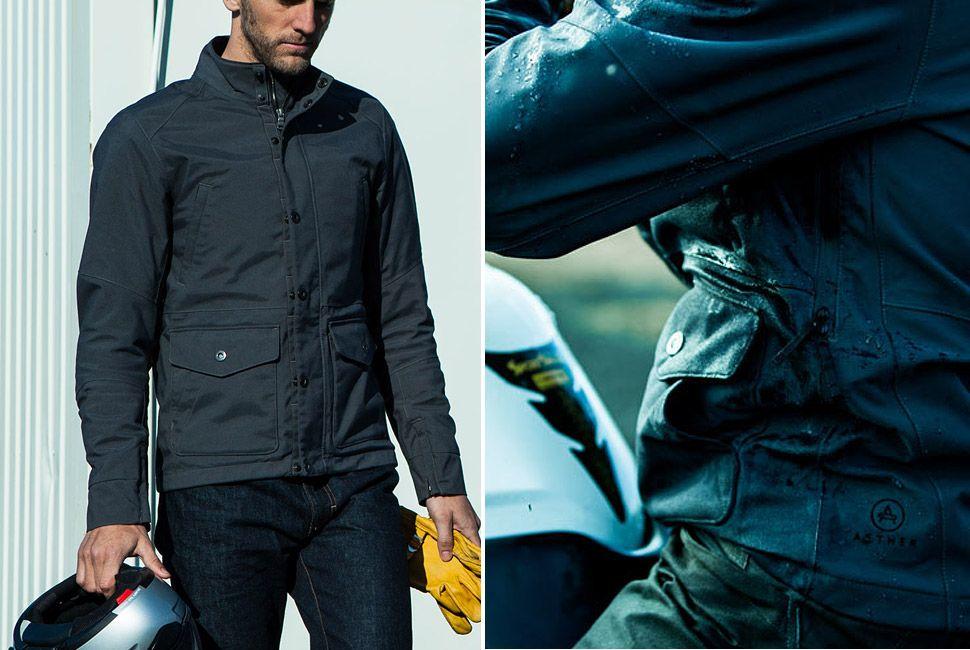 aether-motorcycle-jacket-gear-patrol-full