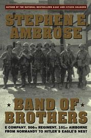 band-of-brothers-gear-patrol