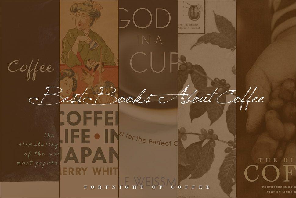 best-books-about-coffee-gear-patrol-full