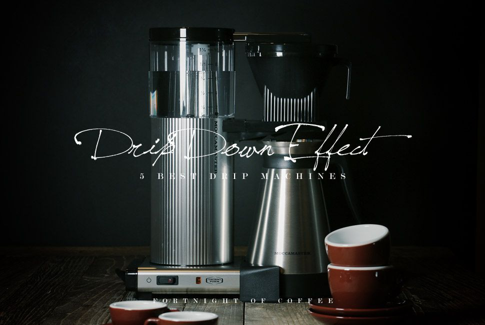 best-drip-coffee-brewer-gear-patrol-full
