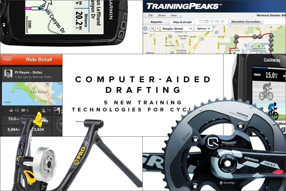 best-new-cycling-technologies-gear-patrol-full-
