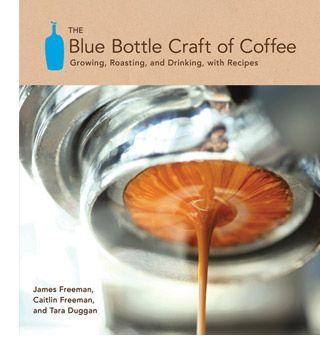 blue-bottle-craft-of-coffee-gear-patrol-