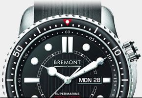 bremont-supermarine-2000-gear-patrol-sidebar