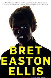bret-easton-ellis-gear-patrol