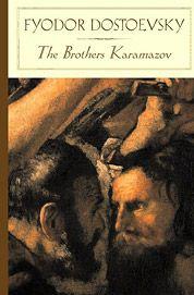 brothers-karamazov-gear-patrol