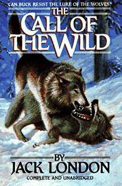 call-of-the-wild-gear-patrol