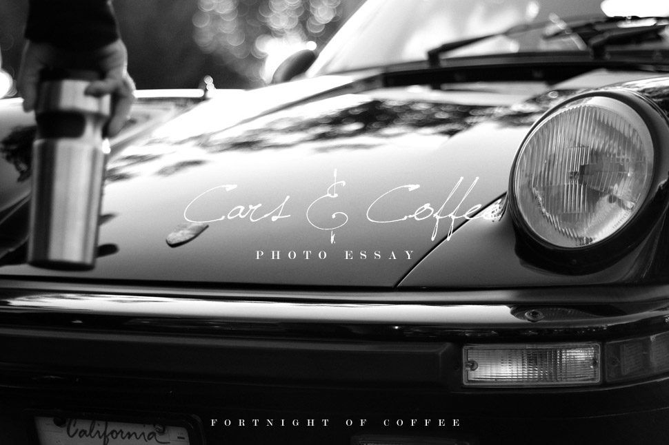 cars-and-coffee-photo-essay-gear-patrol-slide-1