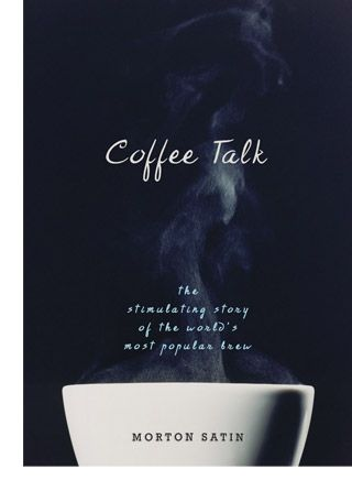 coffee-talk-gear-patrol