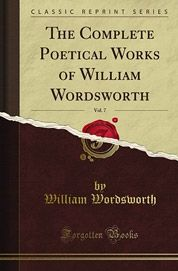 complete-political-works-of-william-wordsworth-gear-patrol