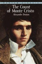 count-of-monte-cristo-gear-patrol