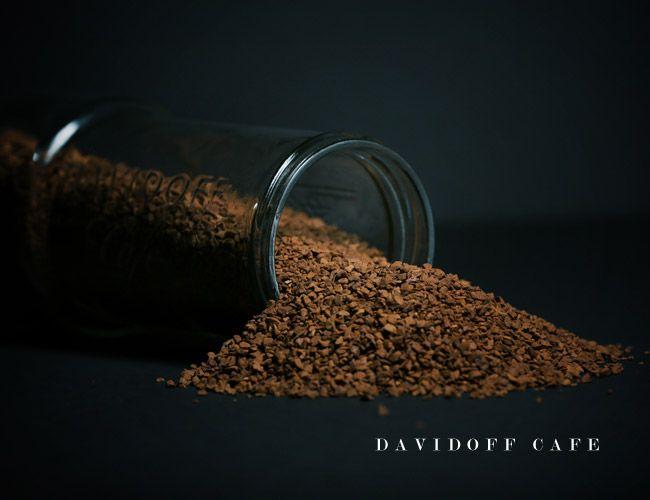 davidoff-cafe-fine-aroma-gear-patrol