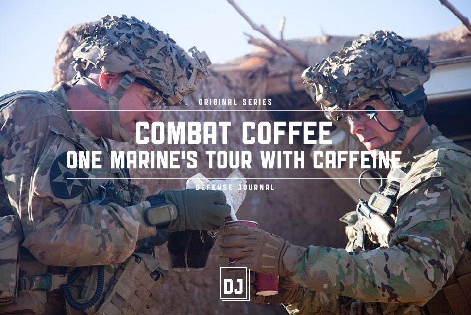 defense-journal-combat-coffee-marine-gear-patrol-full