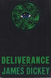 deliverance-gear-patrol
