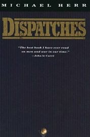 dispatches-gear-patrol