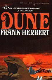 dune-gear-patrol