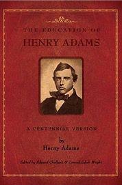 education-of-henry-adams-gear-patrol
