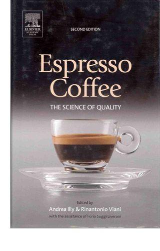 espresso-quality-the-science-of-quality-gear-patrol