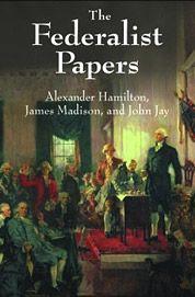 federalist-papers-gear-patrol