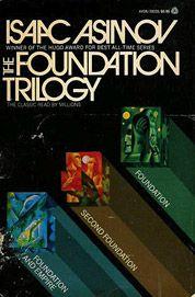 foundation-trilogy-gear-patrol