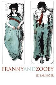 franny-and-zooey-gear-patrol