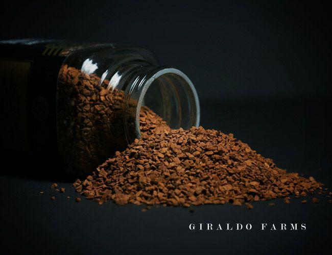 giraldo-farms-gear-patrol