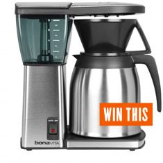 giveaway-brewer-