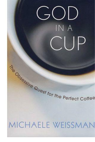 god-in-a-cup-book-gear-patrol