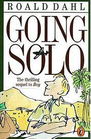 going-solo-gear-patrol