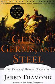 guns-germs-and-steel-gear-patrol