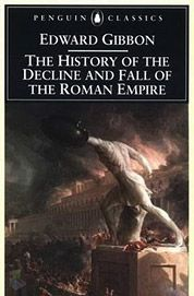 history-of-the-decline-and-fall-of-the-roman-empire-gear-patrol