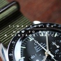 how-to-buy-a-vintage-watch-gear-patrol-lead