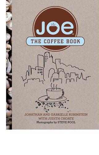 joe-the-coffee-table-books-gear-patrol
