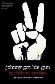 johnny-got-his-gun-gear-patrol
