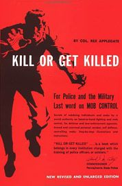 kill-or-get-killed-gear-patrol