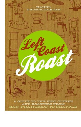 left-coast-roast-gear-patrol