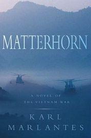 matterhorn-gear-patrol
