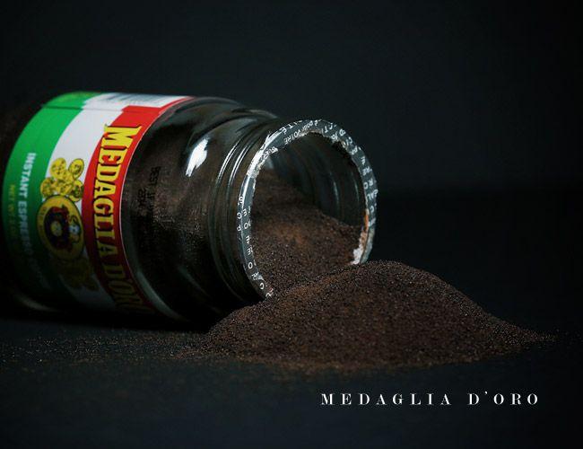medaglia-doro-instant-espresso-gear-patrol