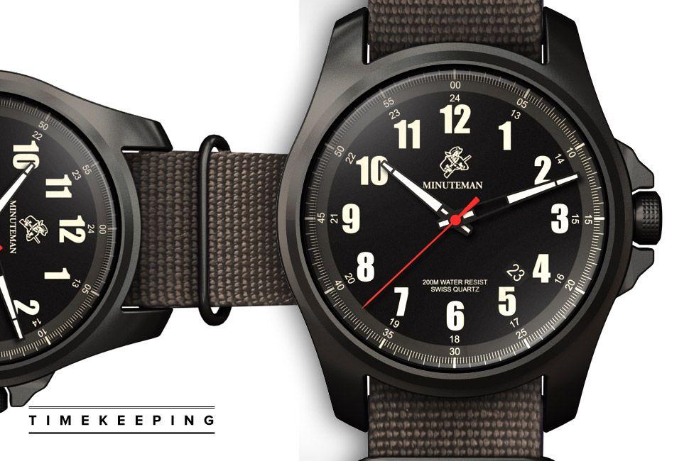 minuteman-mm01-pvd-watch-gear-patrol-full