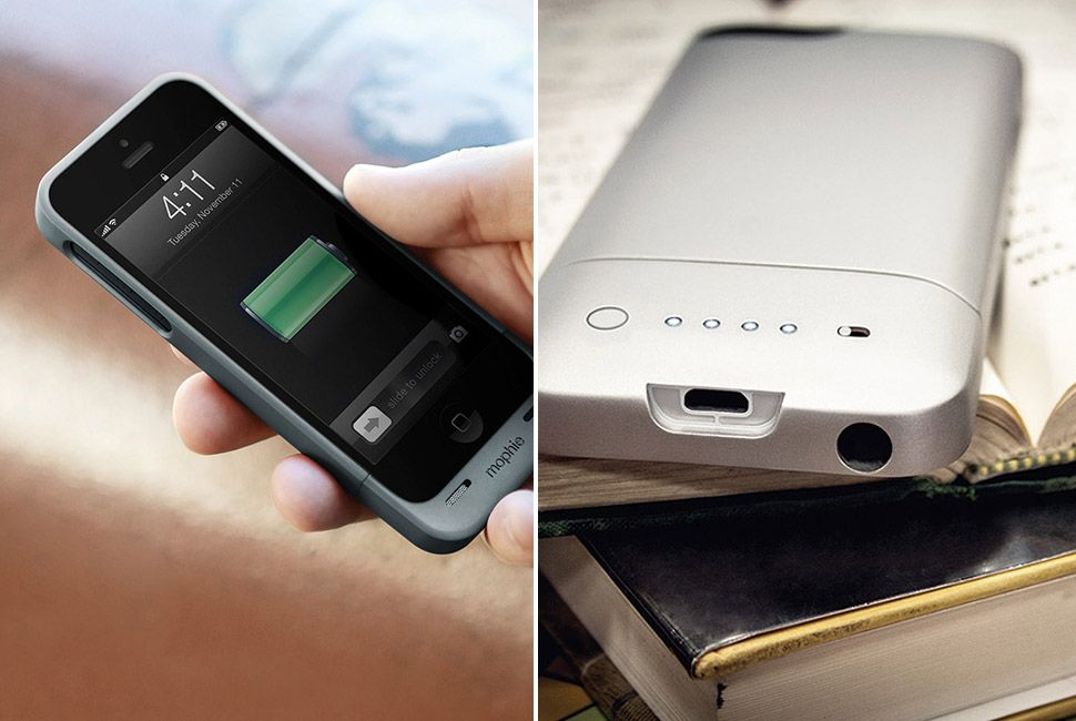 mophie-juice-pack-helium-iphone-5-battery-case-gear-patrol-full