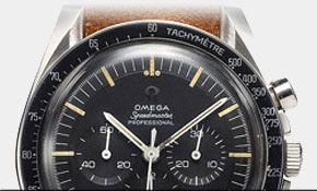 omega-speedmaster-professional-sidebar-gear-patrol