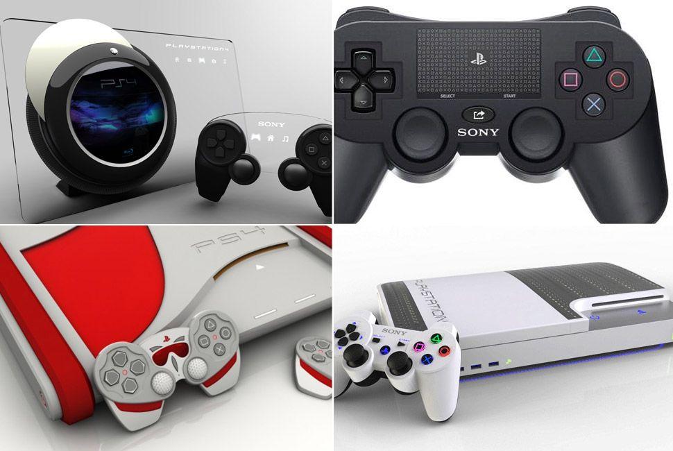 playstation-4-concepts-gear-patrol-full