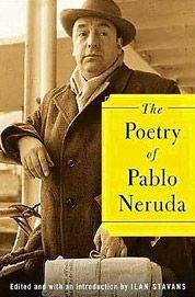 poetry-of-pablo-neruda-gear-patrol