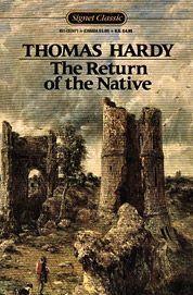 return-of-native-gear-patorl