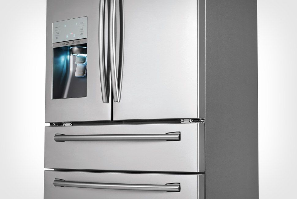 samsung-refrigerator-soda-stream-fountain-gear-patrol-ipad-FULL