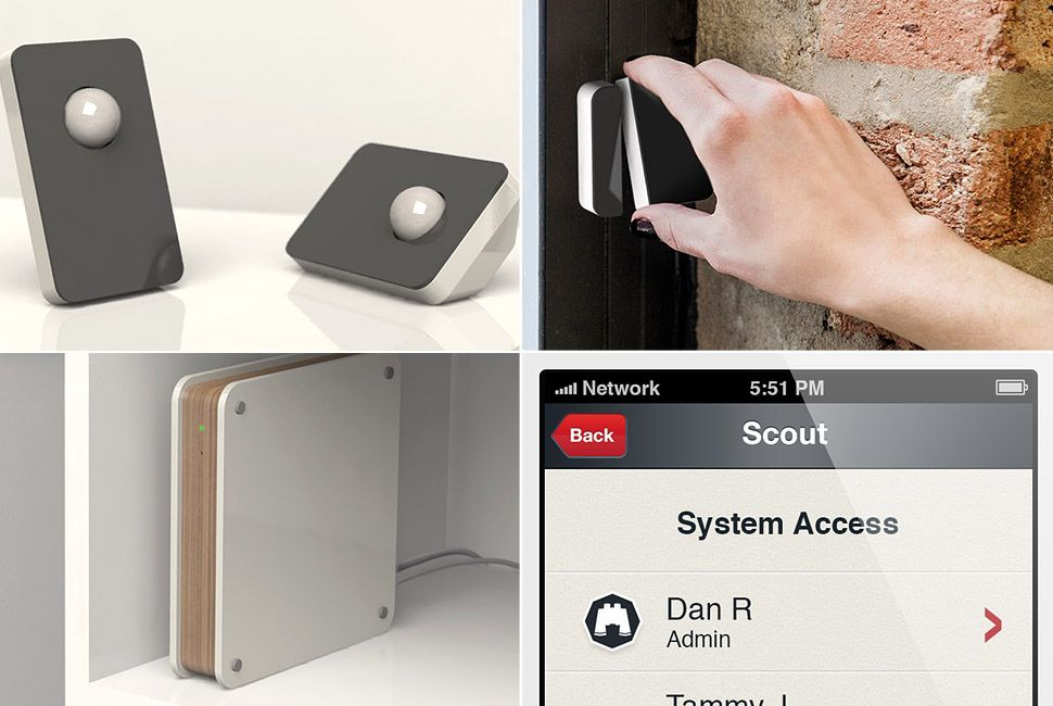 scout-home-security-system-gear-patrol-full
