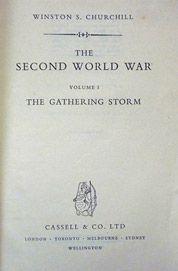 second-world-war-gear-patrol
